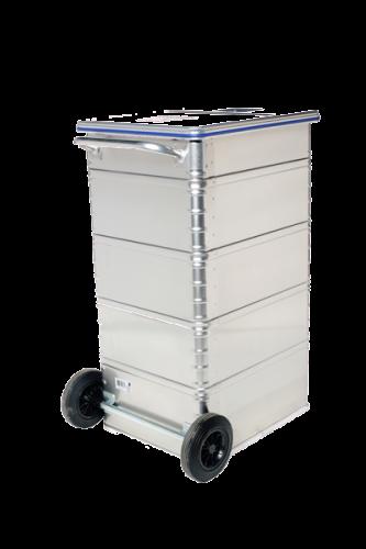 Container-RW240