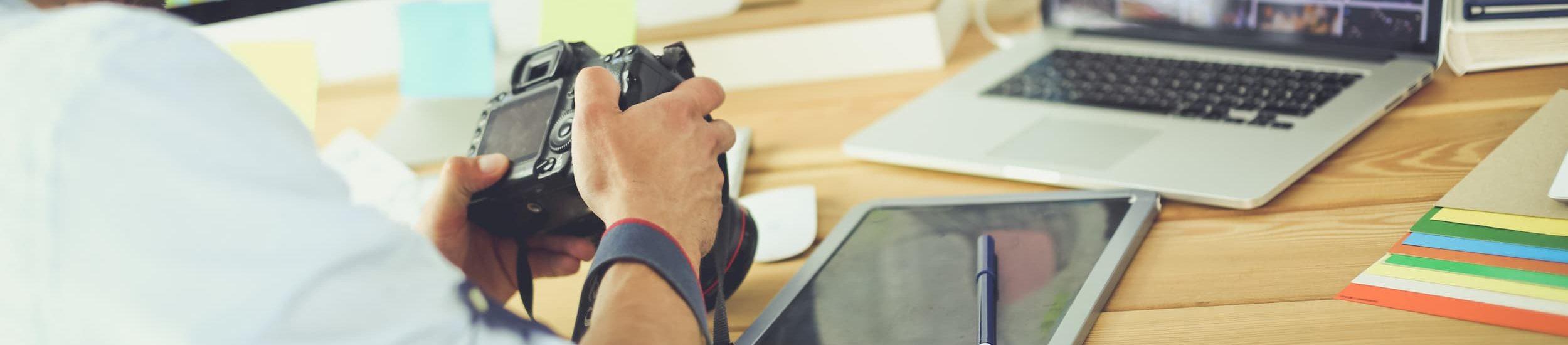 Архівні послуги для бізнесу фото